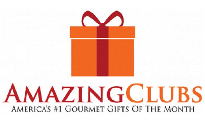 Amazing Clubs