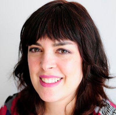 Krista Garcia The Spruce Eats