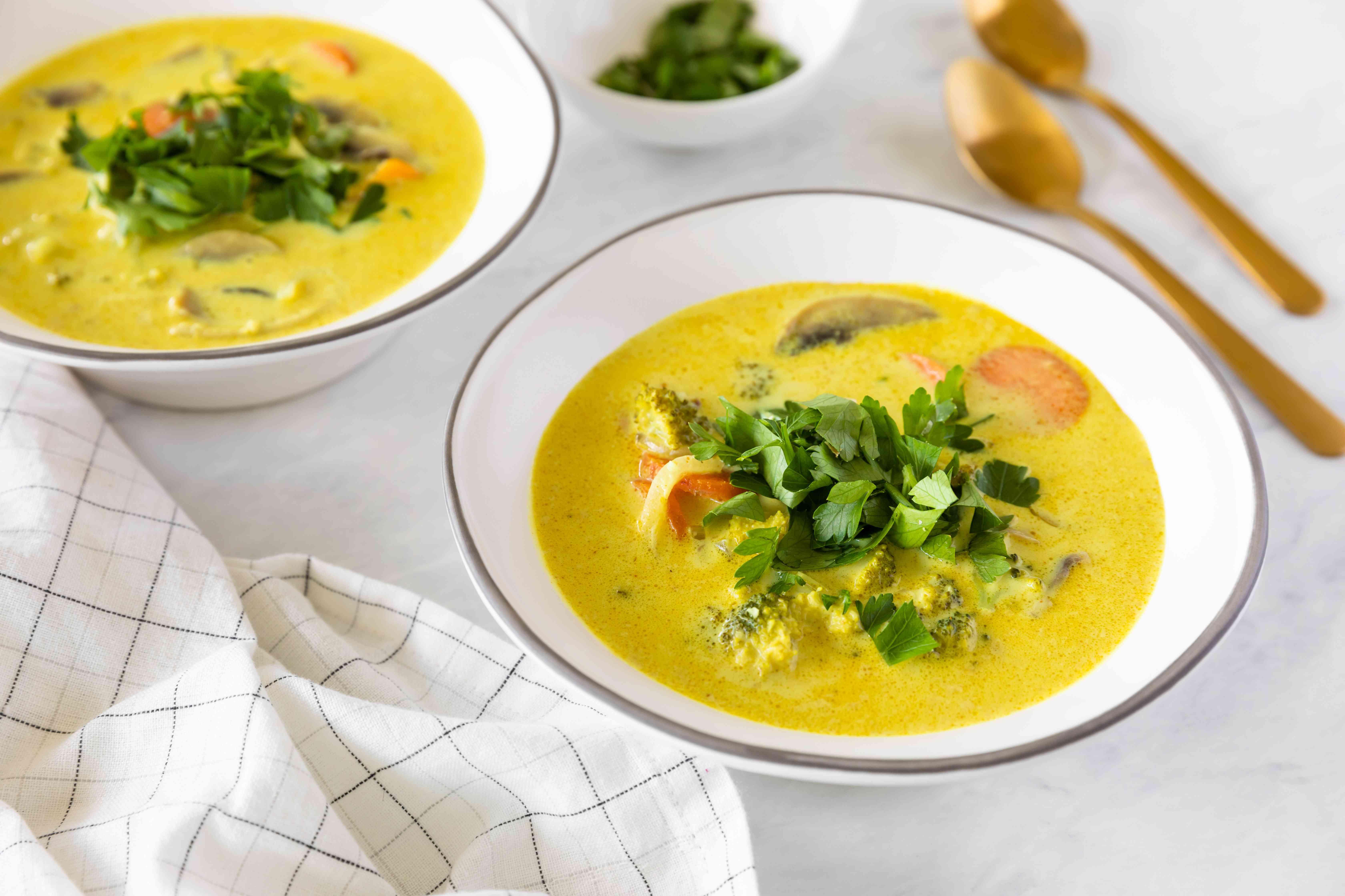 Madras curry recipes
