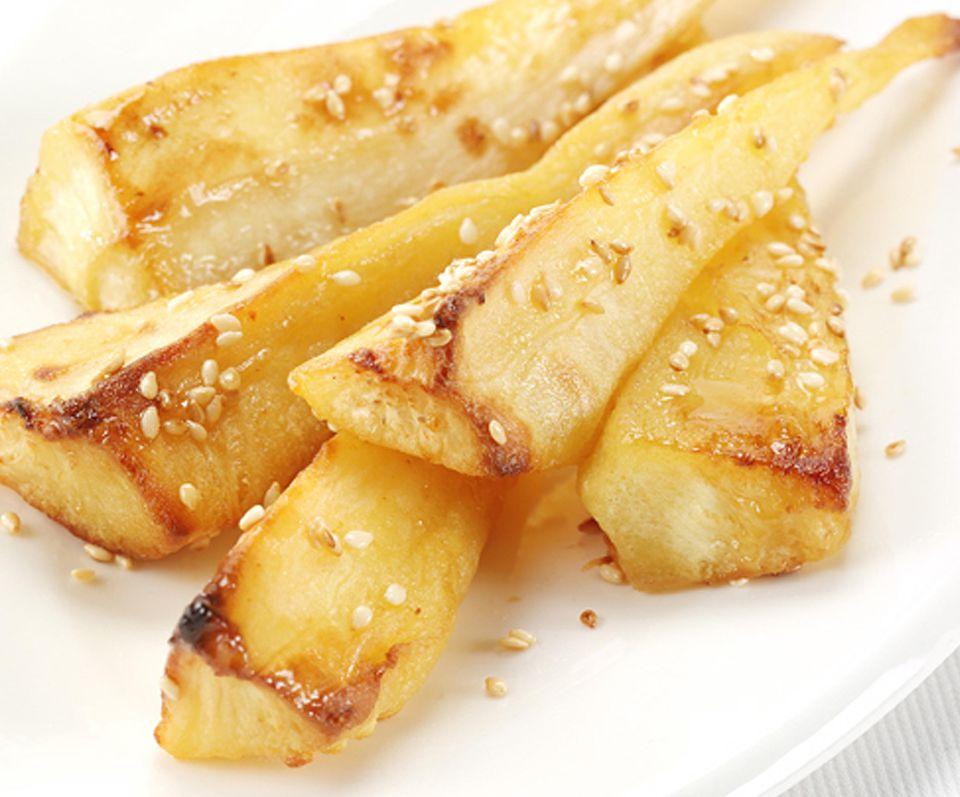 roast-parsnips