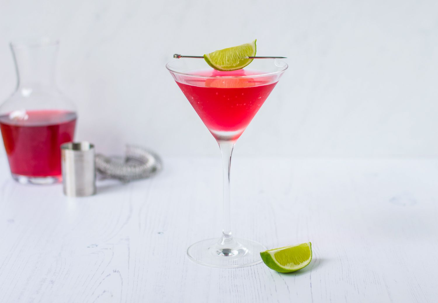 Woo Woo Cocktail Recipe