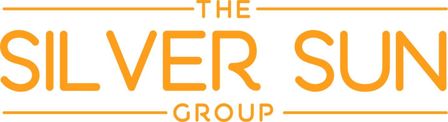 The Silver Sun Group