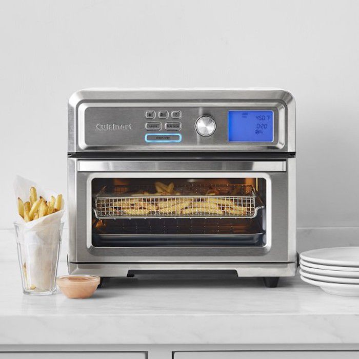 The 10 Best Air Fryers Of 2020