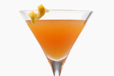 42 below vodka cocktails