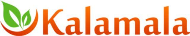 Kalamala logo