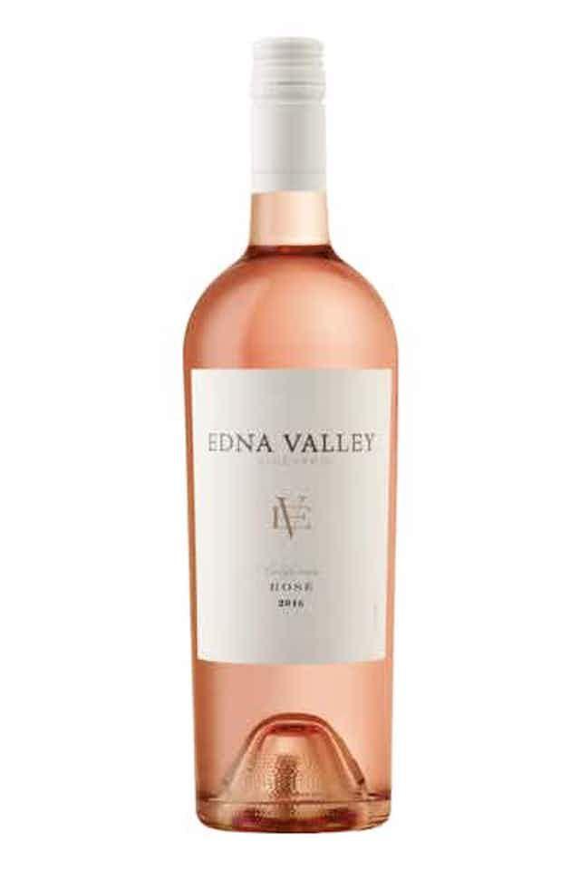 Edna Valley Rosé