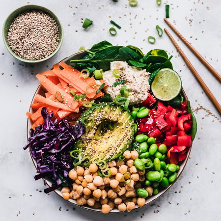 The 8 Best Vegan Meal Delivery Services of 2019