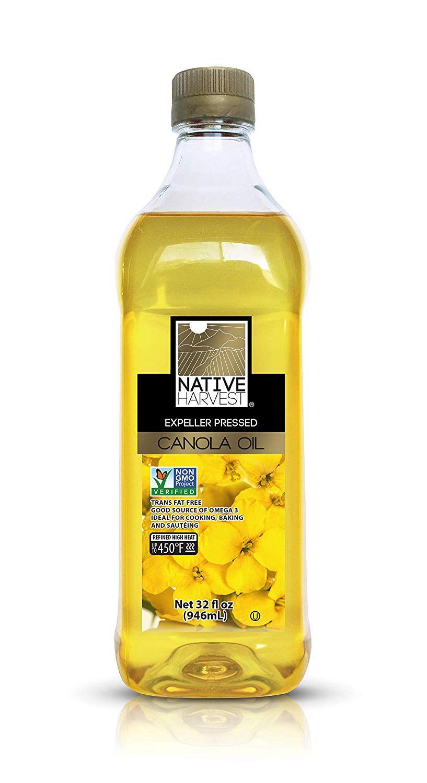 native-harvest-expeller-pressed-canola-oil
