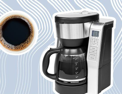 Best Coffee Makers to Buy