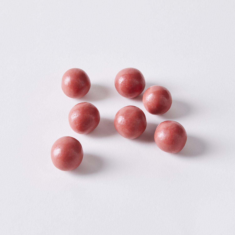 andsons-strawberry-chocolate-malt-balls