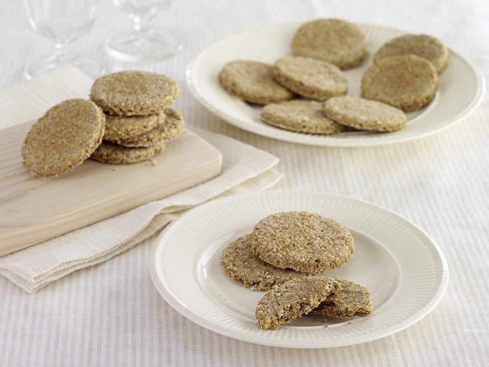 scottish-oatcakes