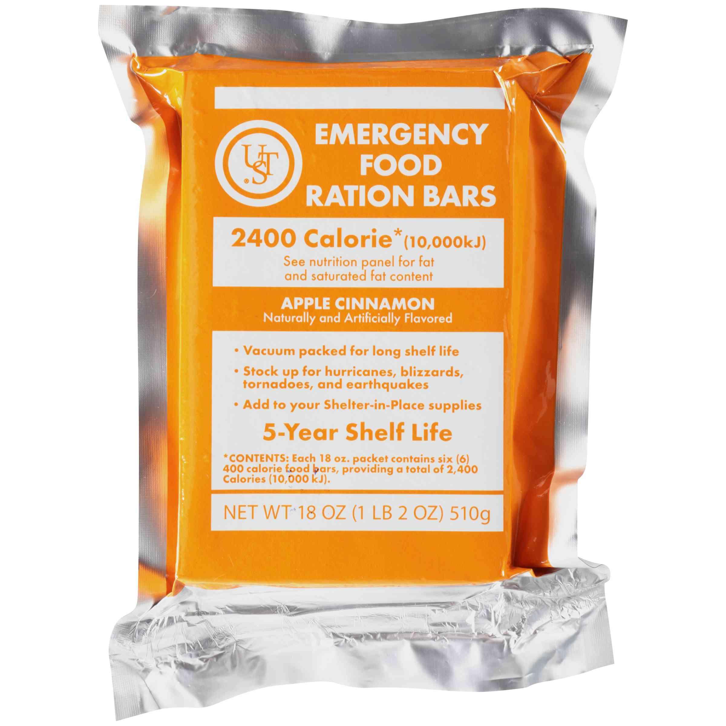 survival-food-technologies-emergency-food-ration-bars