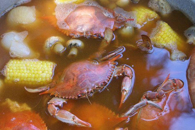 crab-boil.jpg
