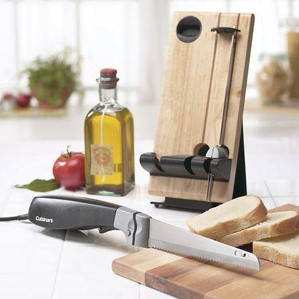 cuisinart-electric-knife