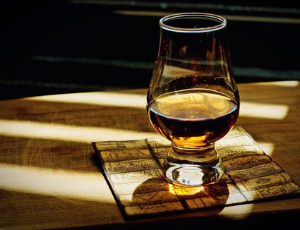 The 9 Best Scotches to Drink in 2020