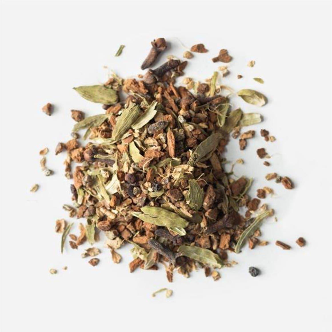 rishi-tea-spicy-masala-chai