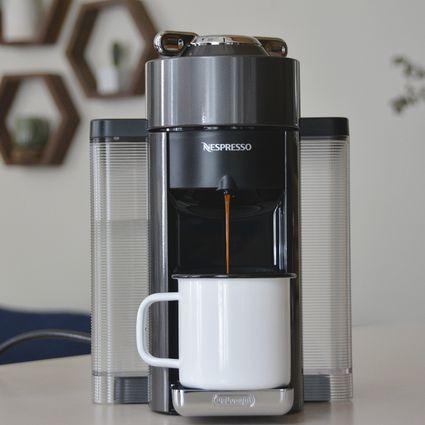 Nespresso-De'Longhi-Evoluo-Coffee-Espresso-Maker