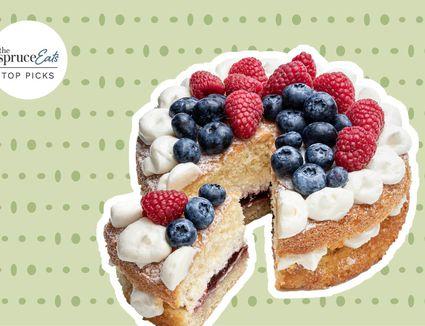 Best Cake Composite