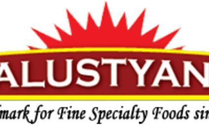 Kalustyan's logo