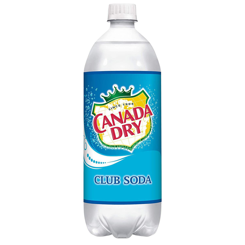 canada-dry-club-soda