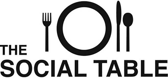 The Social Table