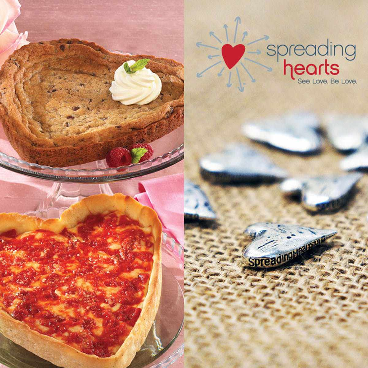 lou-manaltis-spreading-hearts-pizza-pack