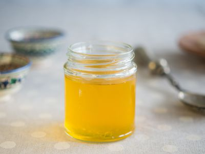 What Is Ghee and How Is It Used?