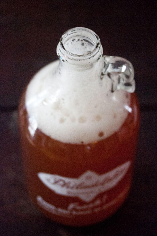 kombucha-home-brew-AllysonKramer.jpg