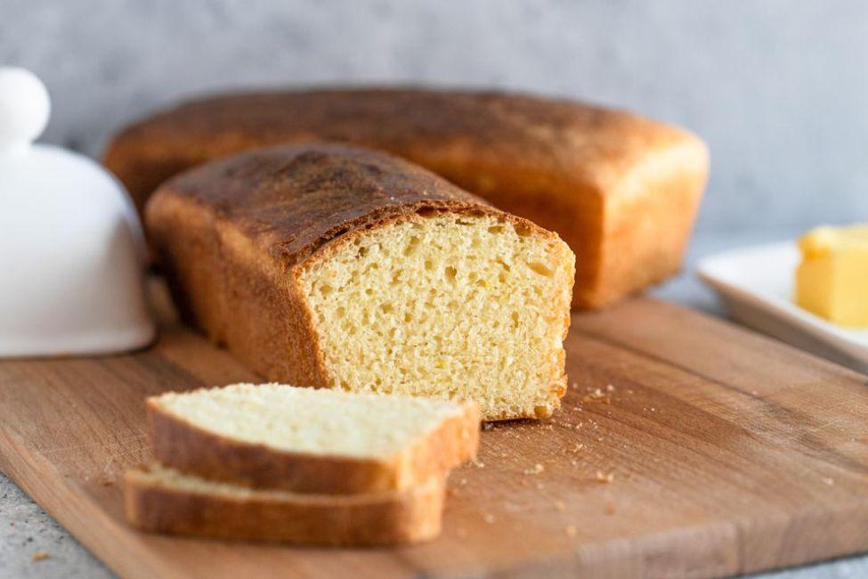 56 Bread Recipes Every Baker Should Master