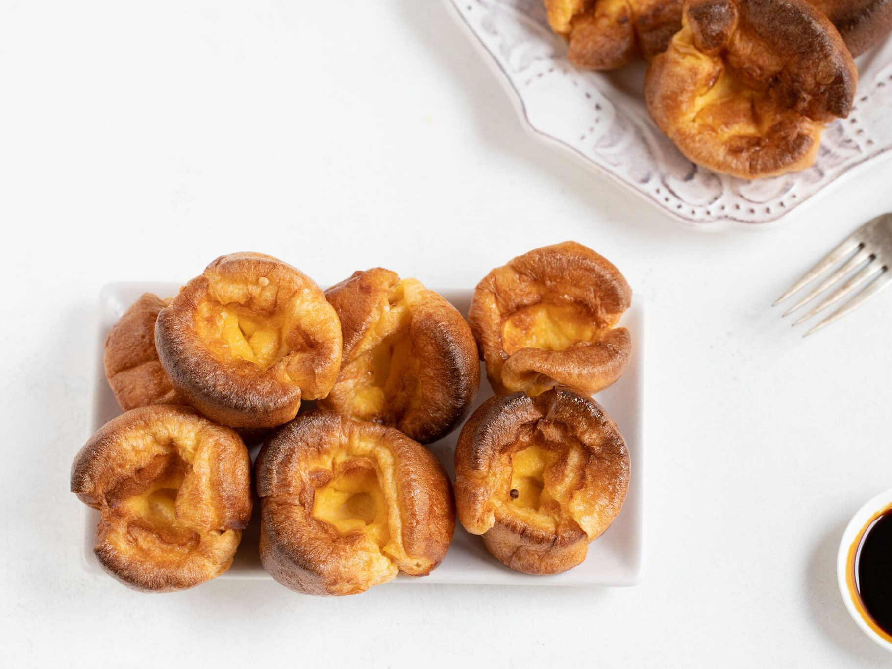 Tips To Make Sure Your Yorkshire Puddings Always Rise
