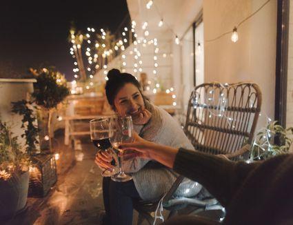 best-outdoor-wine-glasses