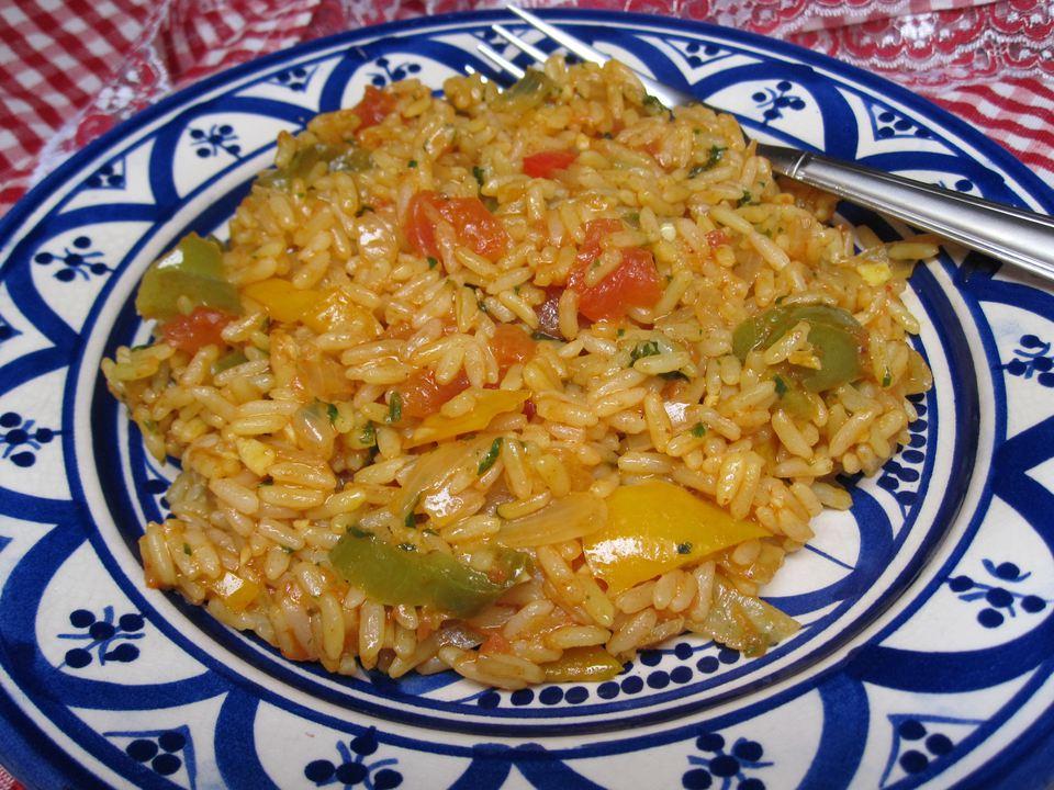 Tomato-rice-4000-x-3000.jpg