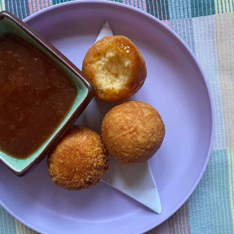 fried-cheese-balls-with-guava-sauce-2137750-Renae-Wilson-2021_2