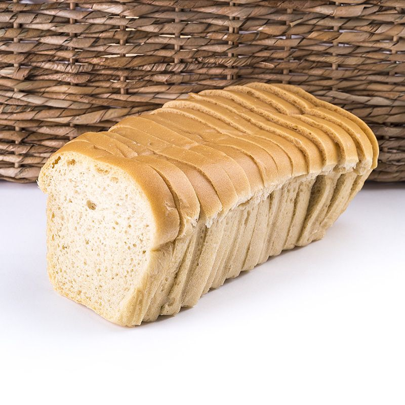 great-low-carb-bread-co-sourdough-loaf