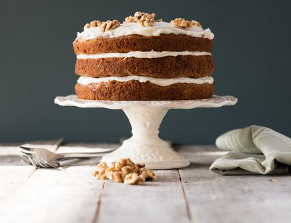 best-cake-stands