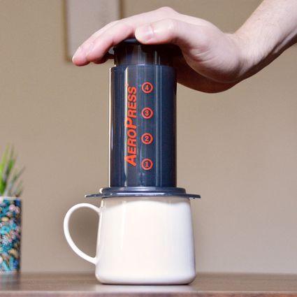 aeropress-coffee-maker-hero