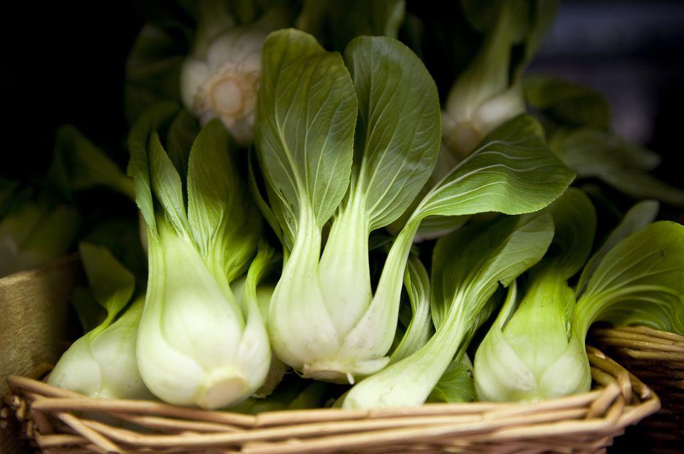 Verduras mixtas salteadas fácilmente