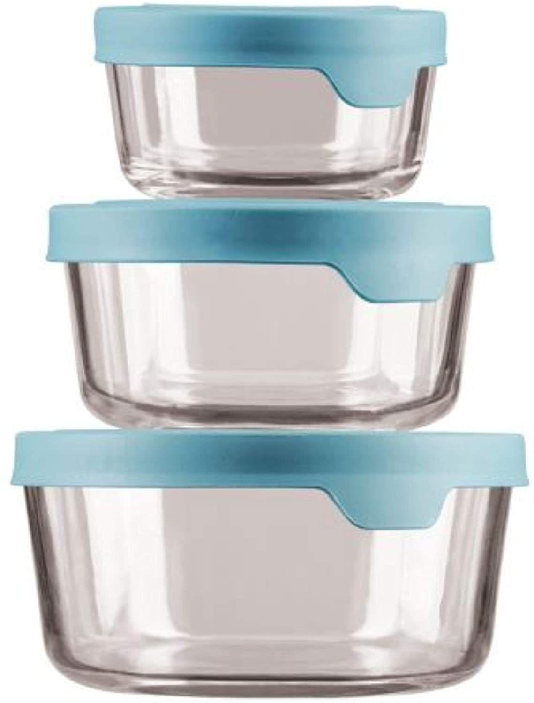 anchor-hocking-round-glass-food-storage-set-3