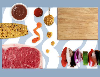 Best Grilling Subscriptions