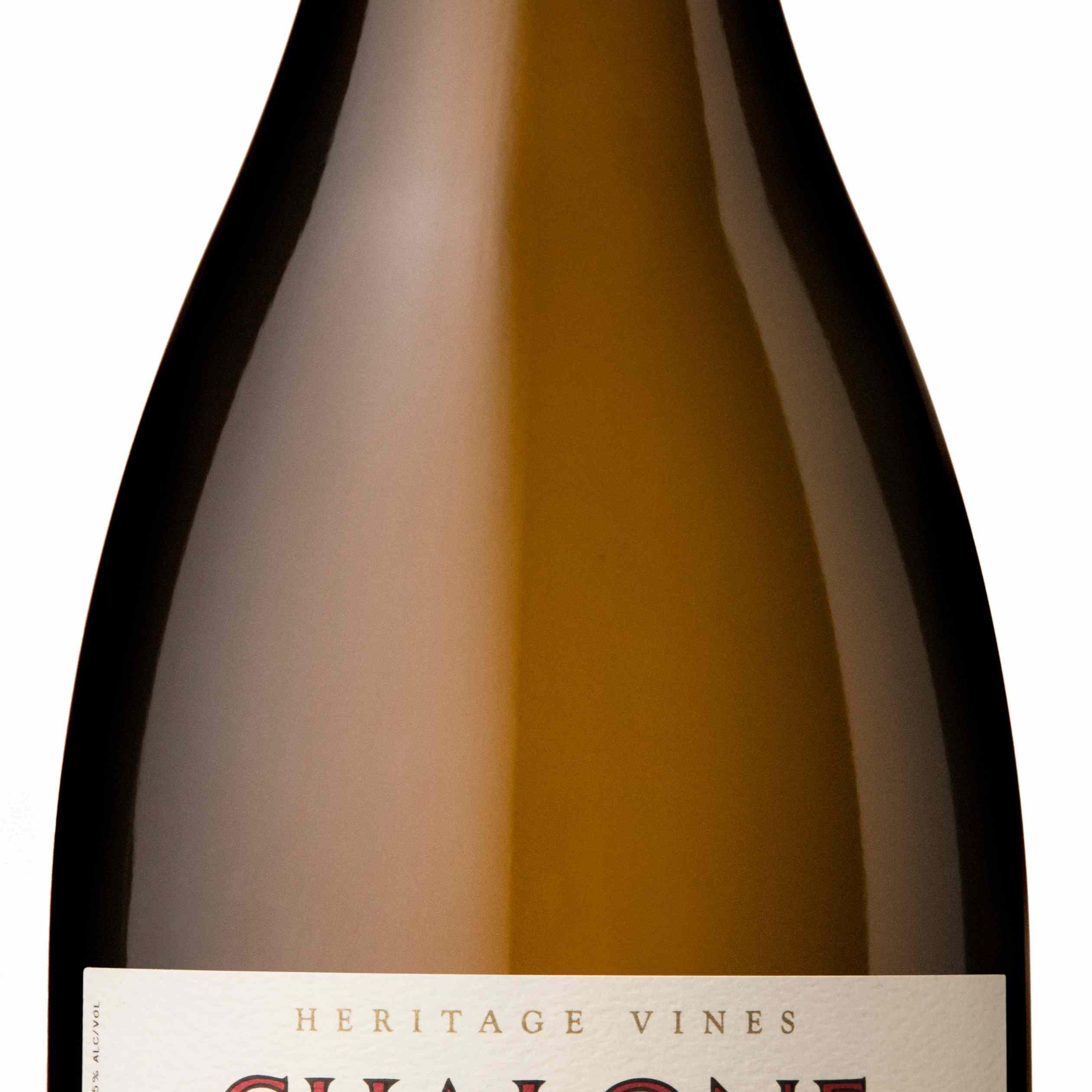 Chalone Estate Chardonnay