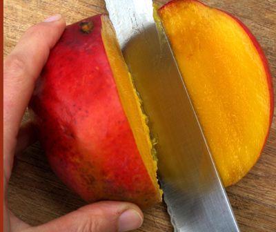 how to make mango bubble tea