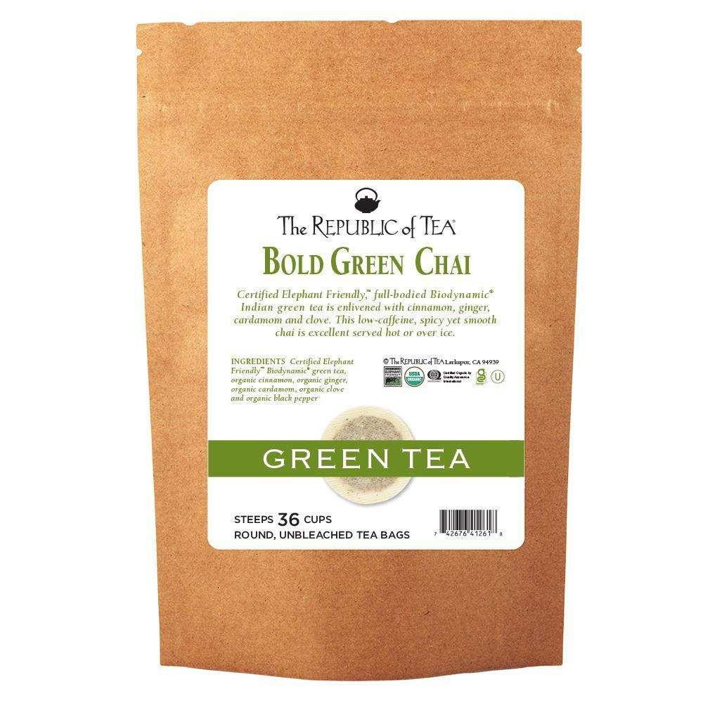 the-republic-of-tea-bold-green-chai