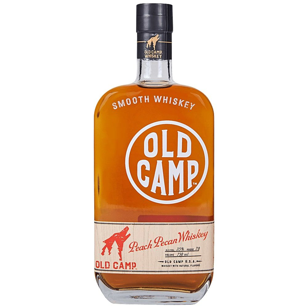 old-camp-peach-pecan-whiskey