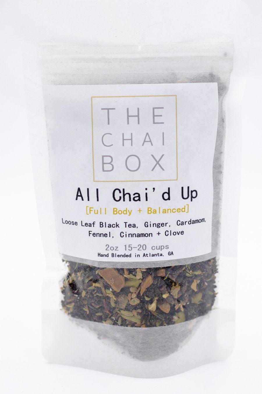 the-chai-box-all-chaid-up