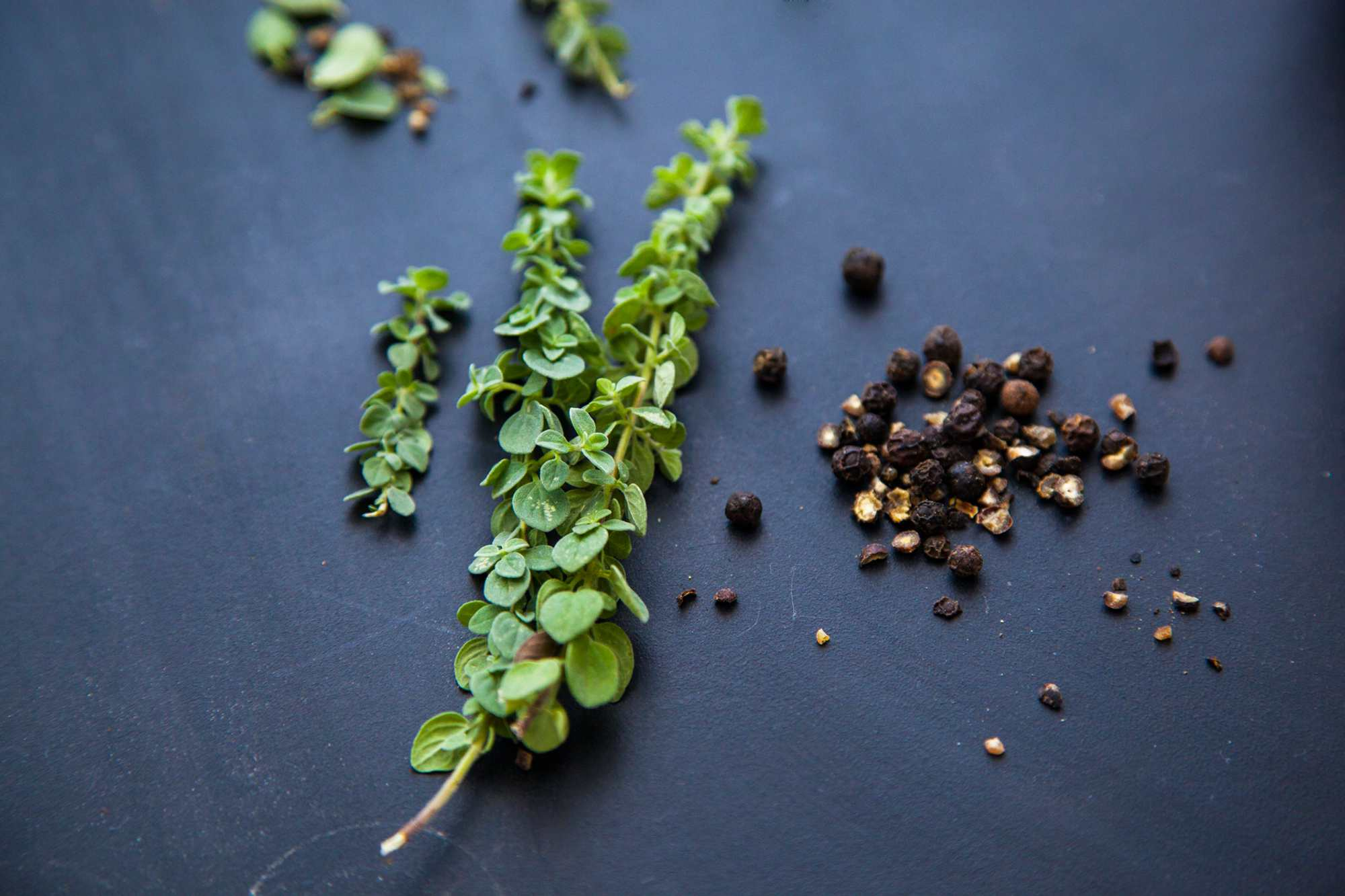 Health Benefits of 7 Southeast Asian Herbs and Spices