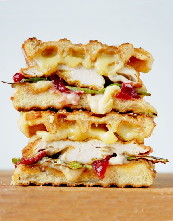 Chicken-and-Waffle-Grilled-Cheese-Social-Recipe-1.jpg