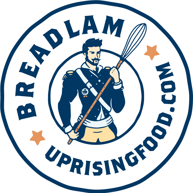 Uprising Food