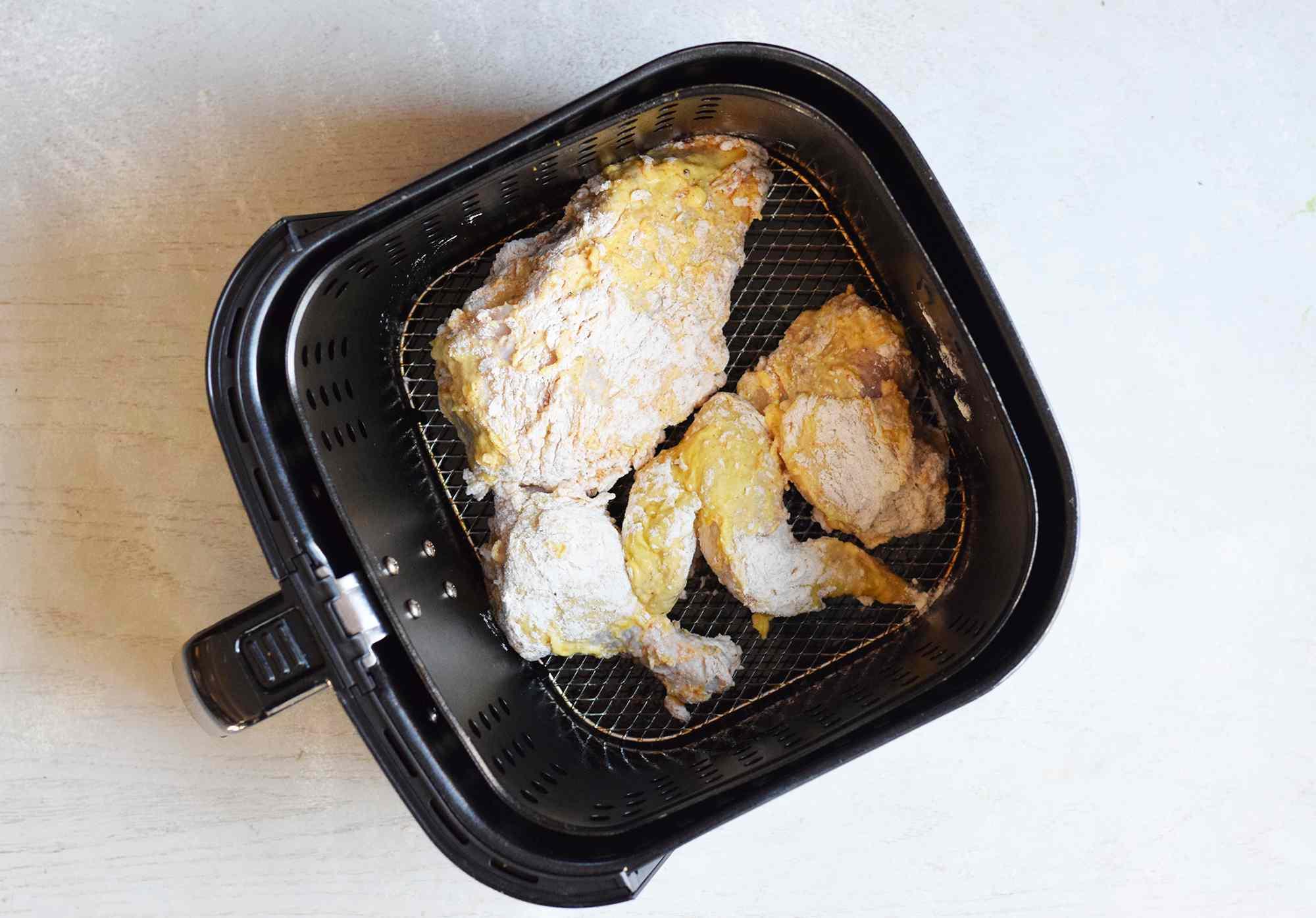 air-fryer-fried-chicken-4777789-08