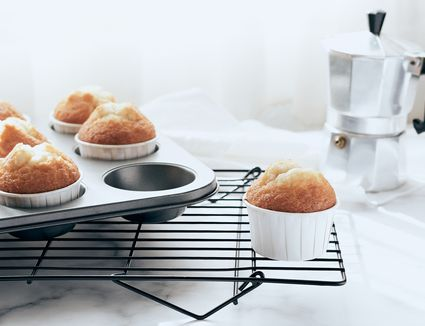 best-muffin-pans