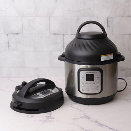 instant-pot-duo-crisp-air-fryer-hero